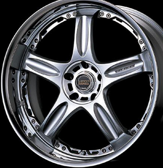 Nissan Of Chattanooga >> are these volk gtc wheels? - MY350Z.COM - Nissan 350Z and ...