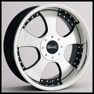 Sportmax- XXR 504
